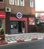 Cafe Karisik
