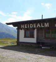 Heidealm