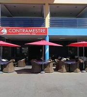Contramestre Bar & Restuarant