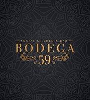 Bodega 59