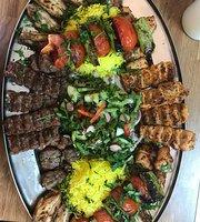 Samaan Restaurant