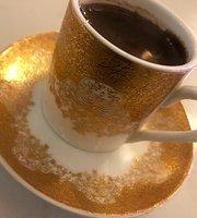 Saraya Cafe