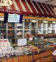 Novelli's Pork Store