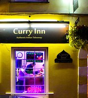 Curry Inn