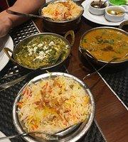La Casa del Curry