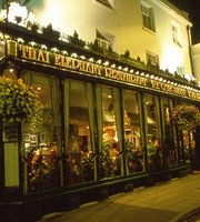 Thai Elephant - Leamington Spa