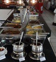 Restaurante Parada 15