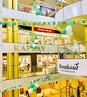 THE 10 BEST Pakistan Shopping Malls (with Photos) - TripAdvisor