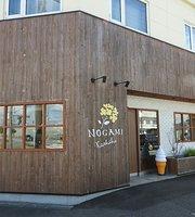 Nogami Confectionery
