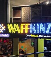 Waffkinz