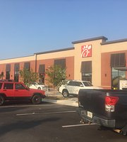 Chick-Fil Dto-Panama City