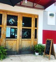 El Cafe De Ella
