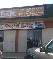 Sing Fei Restaurant
