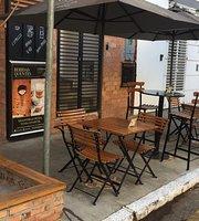 Sterna Café Vila Mariana