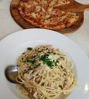 Pappar Delles Italian Restaurant