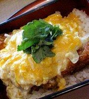 Kochi Shokuryo Co., Ltd. Cafe Restaurant Soleil