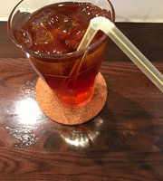 Cafe Sanko