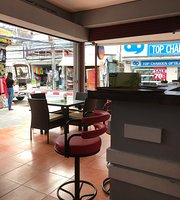 Sao's Restaurant