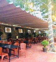 Nhà hàng Hải sản Đại Dương Đà Lạt