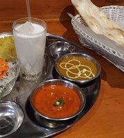 Curry Restaurant Diyo