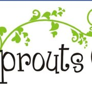 Sprouts Cafe