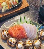 Konkai Sushi Sao Bernardo do Campo