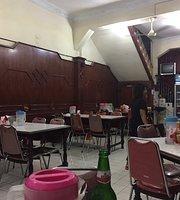 Dua Raya Restaurant