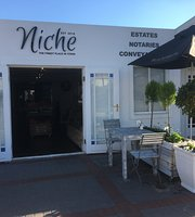 Niche - The Finest Place in Town