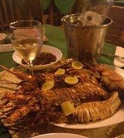 Summer Sea Food Restaurant