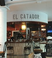‪El Catador Tapas & Bar‬