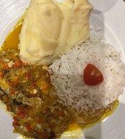 Livio Restaurante