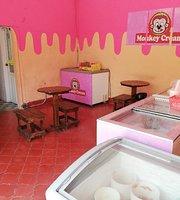 Monkey Cream