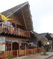 Restaurante Rancho Grande