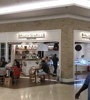 Bacio di Latte - Center Shopping Uberlandia