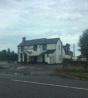The White Post Inn