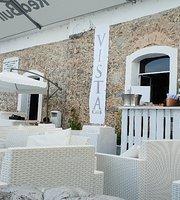 Cycas Cafe
