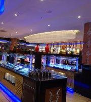 Die 10 Besten Chinesischen Restaurants In Berlin