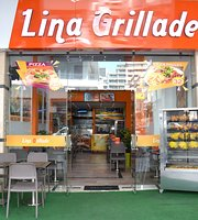 Lina Grillades