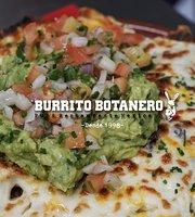 Burrito Botanero