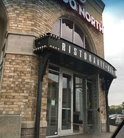 400 North Pizzeria