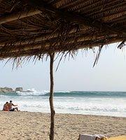 Punta Puerto