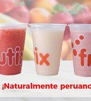 Frutix