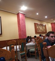 Restaurante Chino Sur Calatayud