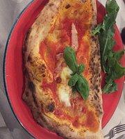 Solopizzacafè Navigli