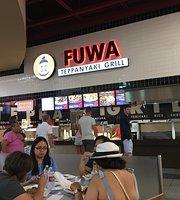 Fuwa Teppanyaki Grill