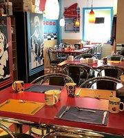 Restaurant Au Petit Bedon