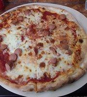 Pizzeria del Borgo