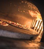 Pizzeria Restaurant Residence Goldener Apfel