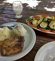 La Quilha Gastronomia & Boas Ondas
