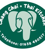 ‪Chang Chai Thai Kitchen‬